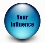 Sind Einfluss und Vertrauen messbar?