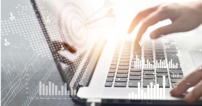 Datenschutzgrundverordnung bringt viel zusätzliche Arbeit. | Copyright iStock id680359574