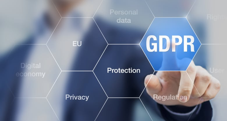 drkpi® DSGVO Audit Light - Facebook, Webseite, CSRM, Datensicherheit