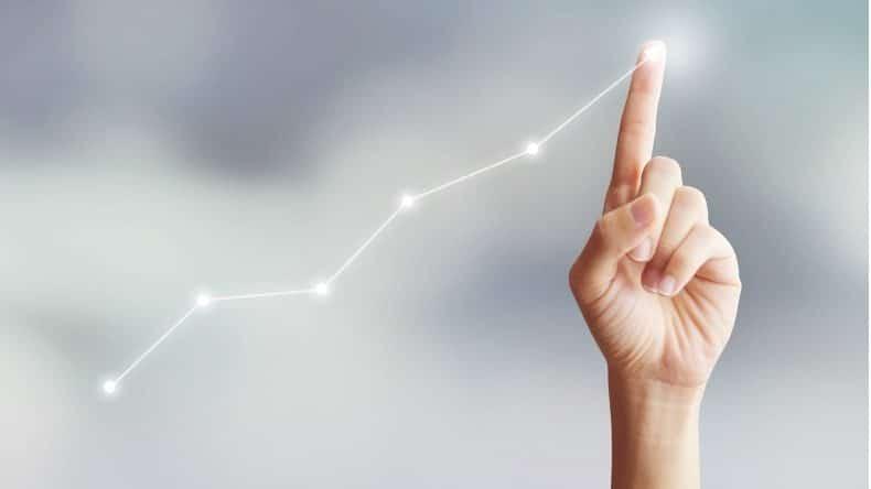 Mit SEO Tools Sichtbarkeit auf Google erhöhen und Content Marketing ROI steigern.