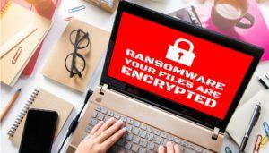 Ransomware, Vulnerability, open Ports, Schwachstelle, Patch, Bug-Bounty